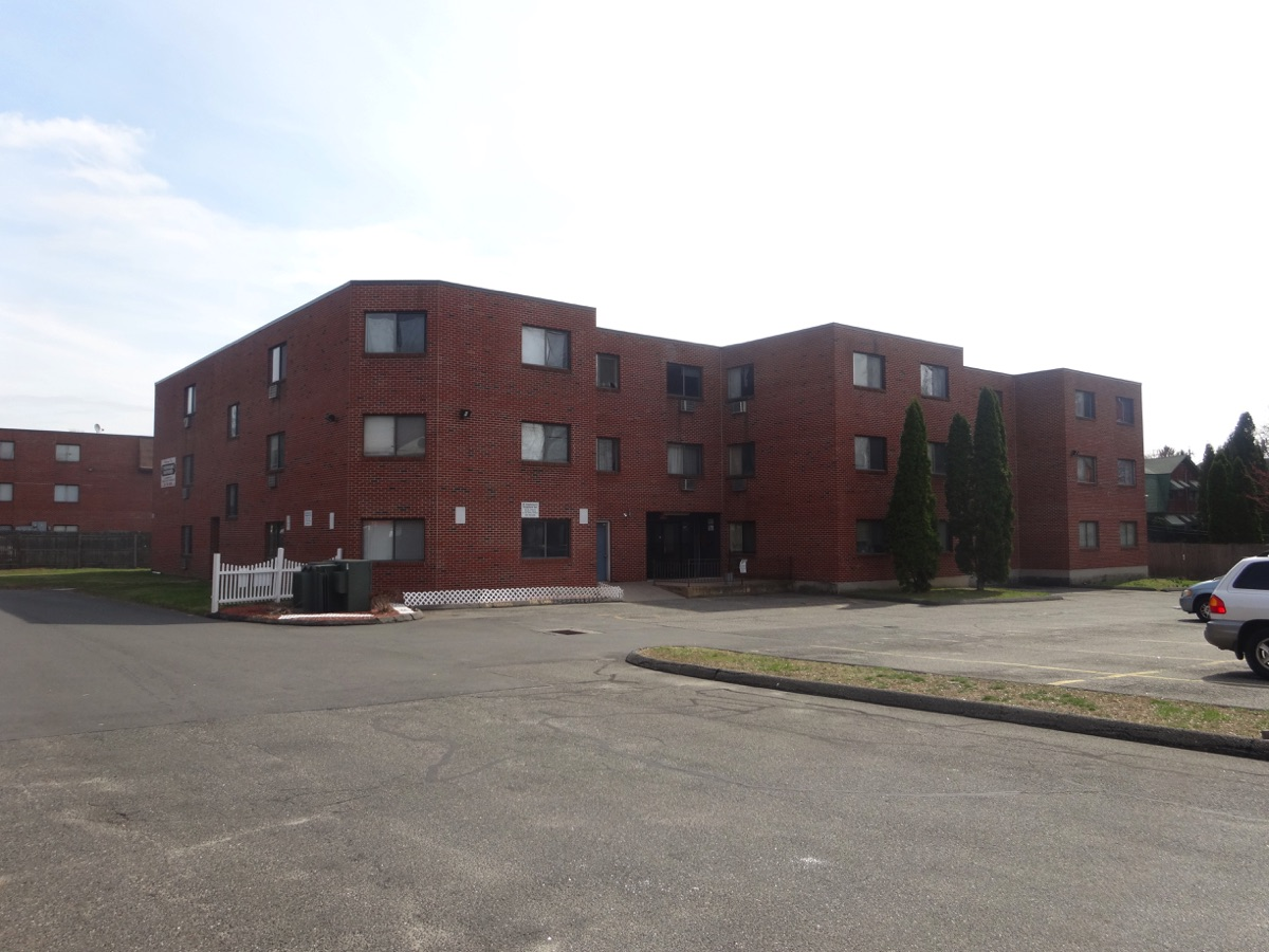 Bedroom Apartments For Rent Waterbury Ct On 2. 2 Bedroom Condos For Rent In Waterbury Ct   Bedroom biji us